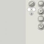ビスケットの遊び方2(タッチ編)